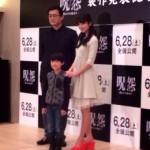 lovehime_sasakinozomi02