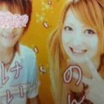 lovehime_sasakinozomi05