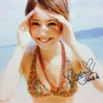 lovehime_sasakinozomi15