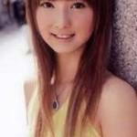 lovehime_sasakinozomi16
