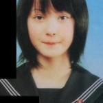 lovehime_sasakinozomi17