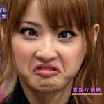 lovehime_sasakinozomi18