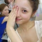 lovehime_sasakinozomi19