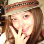 lovehime_sasakinozomi24