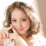 lovehime_sasakinozomi25