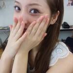 lovehime_sasakinozomi30