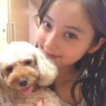 lovehime_sasakinozomi31