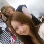 lovehime_sasakinozomi33