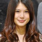 最後から二番目の恋出演の女優佐津川愛美(さつかわあいみ)が有村架純(ありむらかすみ)前田敦子(あっちゃん)と激似?整形した?