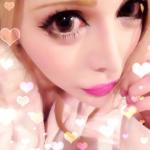 lovehime_vanila01
