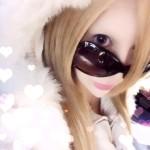 lovehime_vanila14