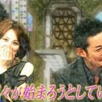 lovehime_yone019