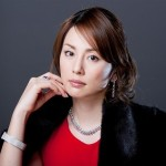 lovehime_yone022