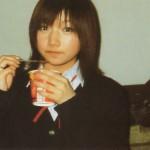 lovehime_gomaki010