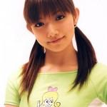 lovehime_gomaki06