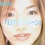 lovehime_gomaki07