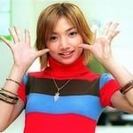 lovehime_gomaki08