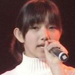 lovehime_gomaki11