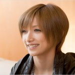 lovehime_gomaki15