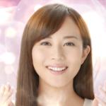 lovehime_higaaimi02