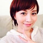 lovehime_higaaimi05