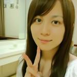 lovehime_higaaimi06