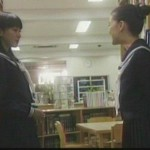 lovehime_higaaimi07