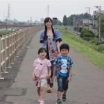 lovehime_higaaimi09
