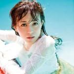 lovehime_higaaimi11