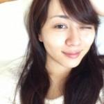 lovehime_higaaimi18