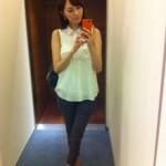 lovehime_higaaimi20