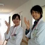 lovehime_higaaimi22