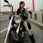 lovehime_higaaimi23