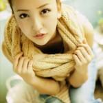 lovehime_itanotomomi21