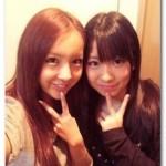 lovehime_itanotomomi28