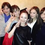 lovehime_kitagawakeiko03
