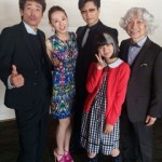 lovehime_kitagawakeiko05