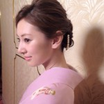 lovehime_kitagawakeiko06