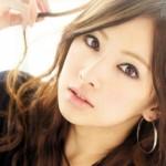 美人女優北川景子(きたがわけいこ)も整形??すっぴんと変顔が話題に!HERO(ヒーロー)でキムタクと共演の展開は?