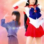 lovehime_kitagawakeiko13