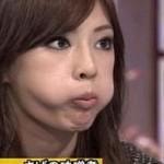 lovehime_kitagawakeiko14