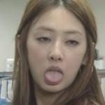 lovehime_kitagawakeiko17