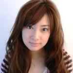 lovehime_kitagawakeiko18