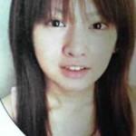 lovehime_kitagawakeiko19