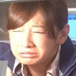 lovehime_kitagawakeiko20