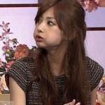lovehime_kitagawakeiko24