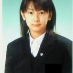 lovehime_kitagawakeiko25