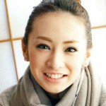lovehime_kitagawakeiko26