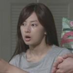 lovehime_kitagawakeiko28