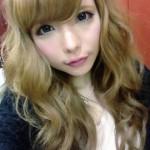 lovehime_masuwakatsubasa01
